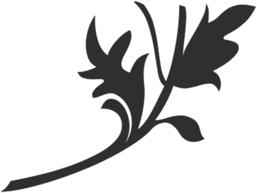 decor motif decorative