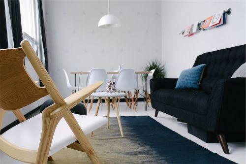 decor interior design couch