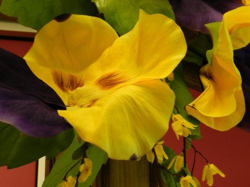 Spring Decor (5)