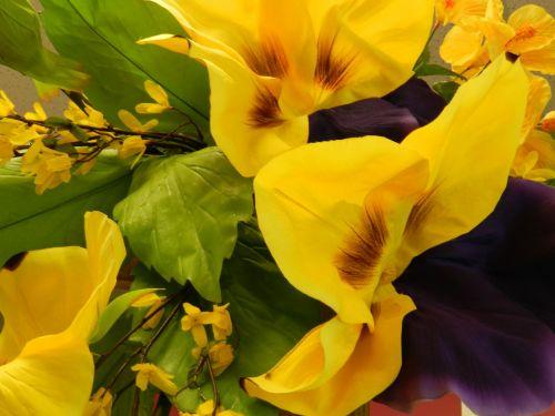 Spring Decor (6)