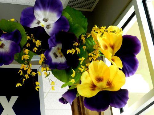 Spring Decor (7)