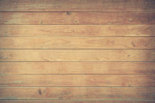 decoration floor parquet