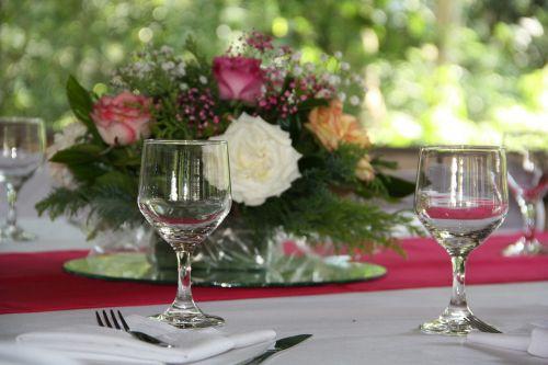 decoration marriage bowls