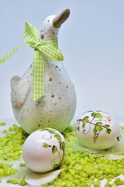 apdaila,Velykos,Uždaryti,kiaušinis,spalvos,Velykinis kiaušinis,spalvotas kiaušinis,maistas,dažymas,spalva,Velykinis sveikinimas,deco-ei,Velykos tema,linksmų Velykų,Velykinis dekoras,pavasaris,deko,Velykų sveikinimai,Velykų dekoracijos,Velykų apdaila