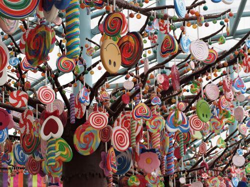 decoration souvenir traditional