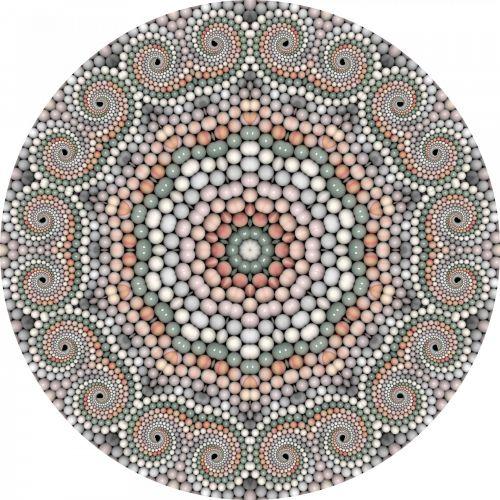 Decorative Marbles