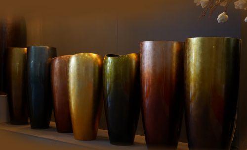 dekoratyviniai puodai,baldai,keramika