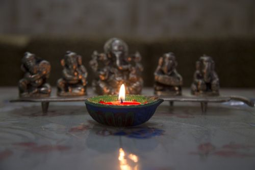 deepavali festival diwali
