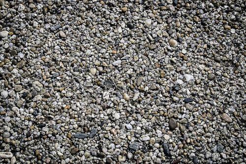 default stones water