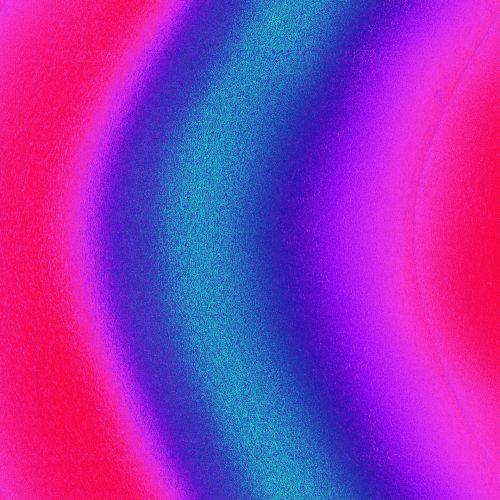Color Gradient (10)