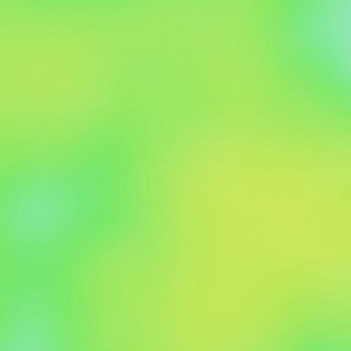 Color Gradient (12)