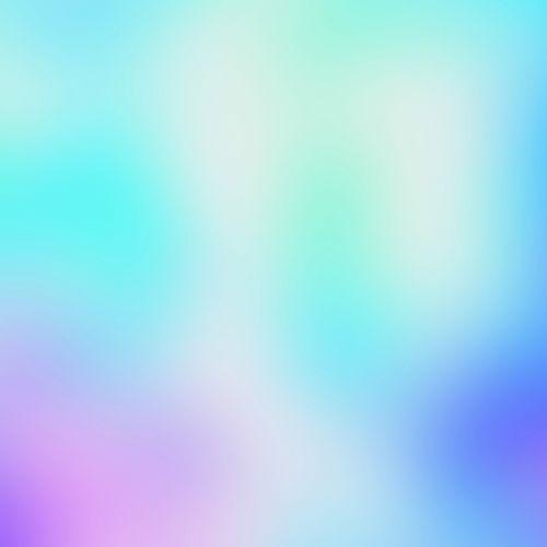 Color Gradient (14)
