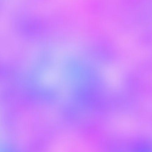 Color Gradient (15)
