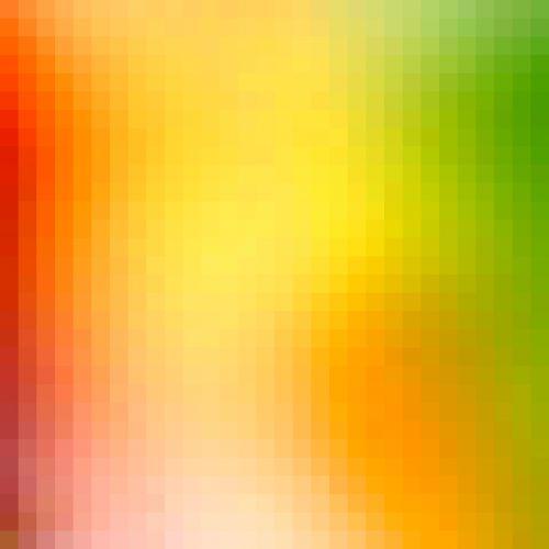 Color Gradient (16)