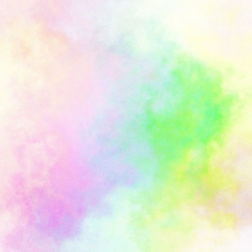 Color Gradient (17)