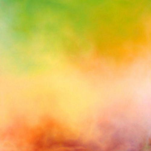 Color Gradient (18)