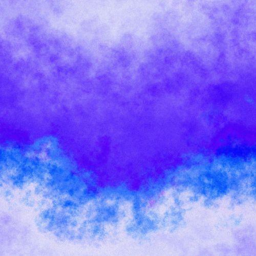 Color Gradient (19)