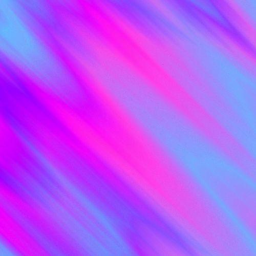 Color Gradient (20)