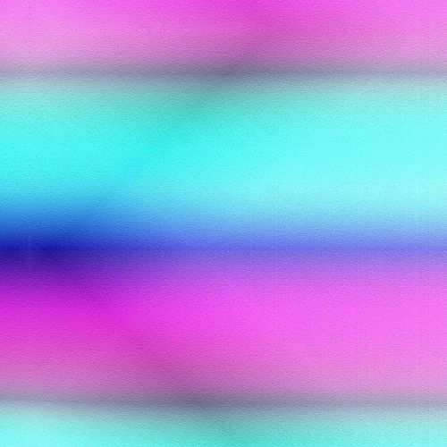 Color Gradient (21)