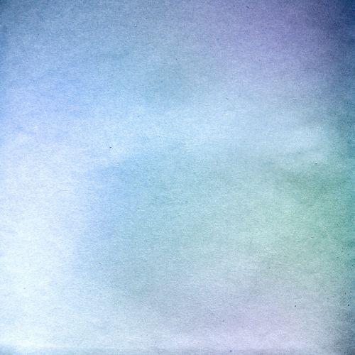 Color Gradient (23)
