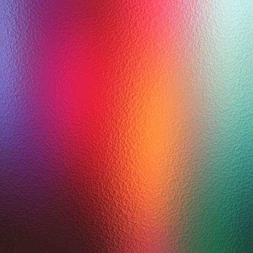 Color Gradient (27)