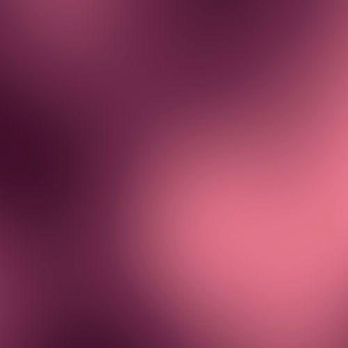 Color Gradient (4)