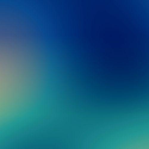 Color Gradient (5)