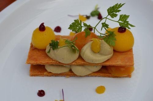 delicatessen eat gourmet