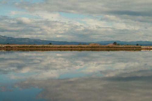 delta ebro sky