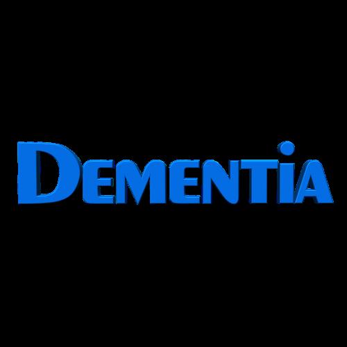 dementia alzheimer's disease