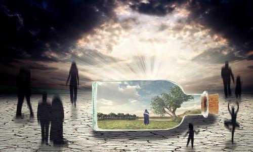 demencija,liga,pamiršti,vienas,savo pasaulį,moteris,istorija,izoliacija,mintis,suprasti,supratimas,fantazija,skaitmeninis menas