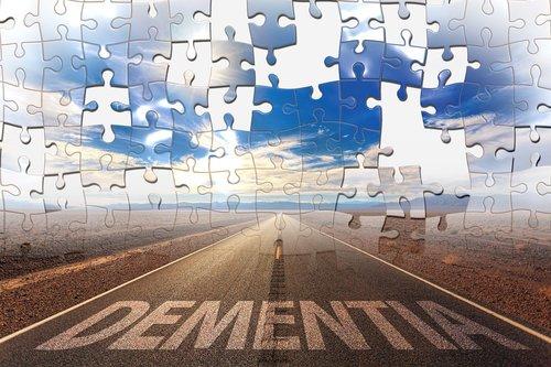 dementia  alzheimer's  age