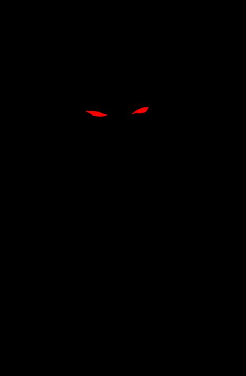 demon deal soul