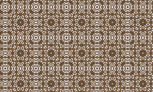 Denim Fabric Pattern 3