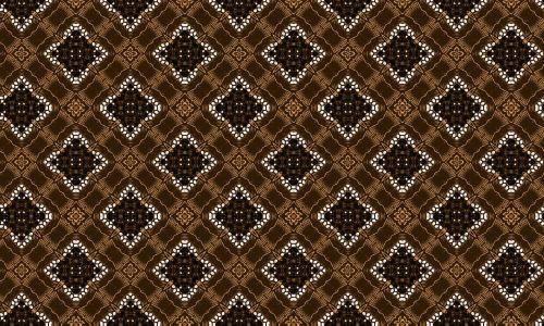 Denim Fabric Pattern 5