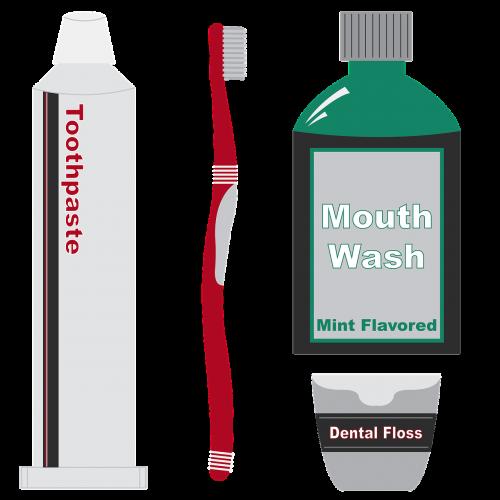 dentist dental toothbrush