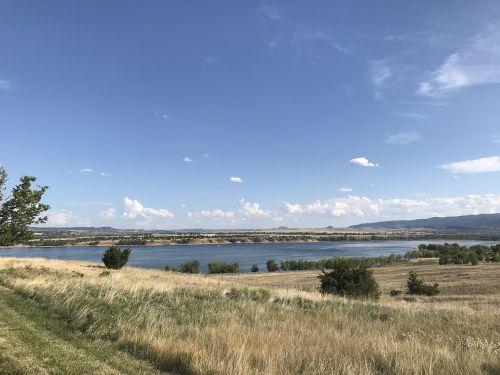 denver lake colorado