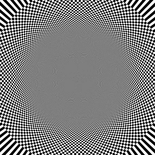 gylis, iliuzija, modelis, optinis, fonas, dizainas, menas, balta, juoda, abstraktus, tapetai, op & nbsp, menas, clip & nbsp, menas, pakartoti, medžiaga, Iliustracijos, fonas, tekstūra, gylis 2