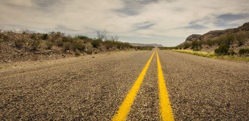 desert desolation desolate
