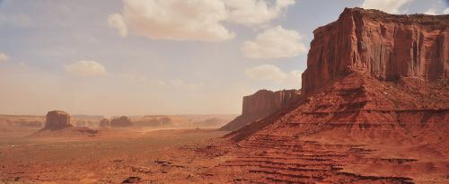 desert landscapes desert landscape