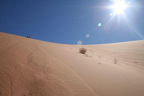 dykuma,afrika,namib,Namibija,smėlis,gamta,sausas,Sossusvlei,saulės spindulys,rotorinis smėlis,karštas