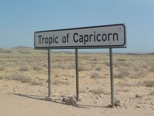 desert namibia landscape