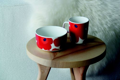 teacup furniture interior