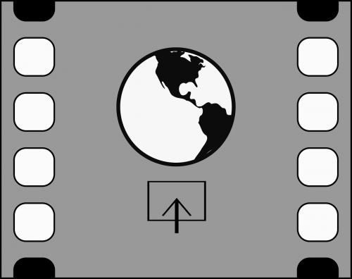 design digital media display