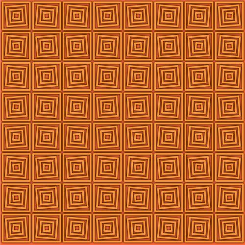 design graphic square