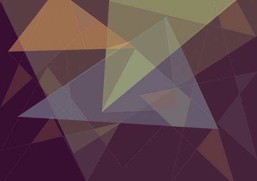 design abstract geometry