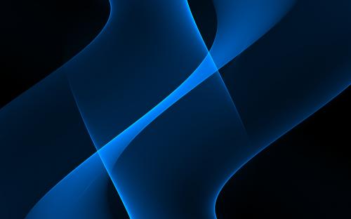 design curves background
