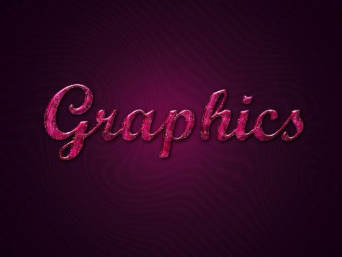 design creative creative design
