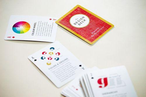 designing graphic design designer