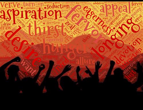 troškimas,minios,auskaras,žmonės,auditorija,dėmesio,apeliacija,troškulys,badas,judėjimas,visuomenė,ilgesys,troškimas,uolumas,energija,aspiracija,entuziazmas,nori,aistra